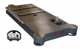 Base-S-HL-1909-Laser-Optical-Lift-Joy